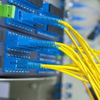 Caveo Netwerk