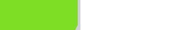 Logo Dataplace