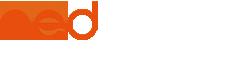 Logo Nedzone